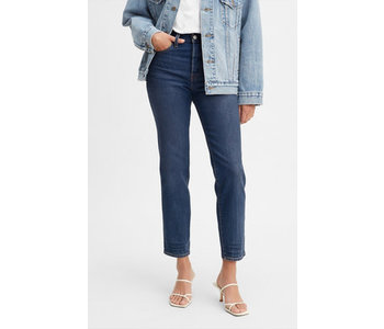 Levi's Femmes Wedgie Icon Fit 22861-0076