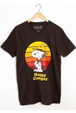 JOAT Peanuts T-Shirt HAPPYCAMPER