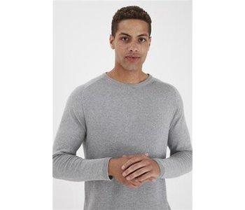 Blend Men's Sweater 20711160