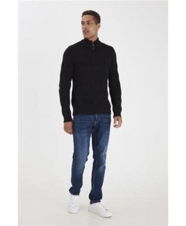 Blend Men's Sweater 20711645