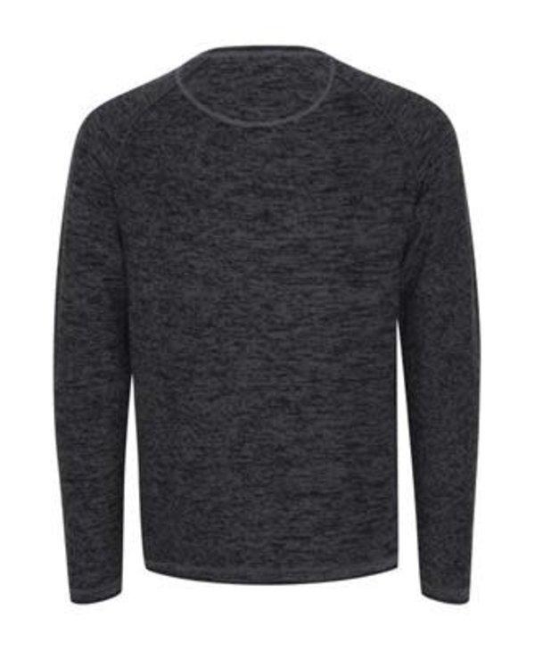 Blend Men's Sweater 20712640