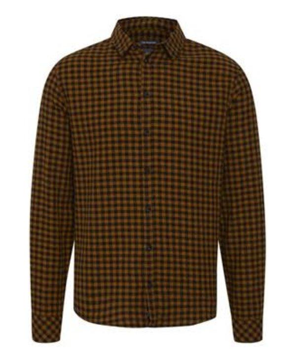 Blend Men's Shirt 20712497