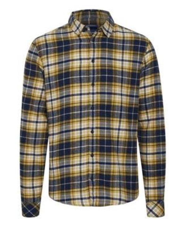 Blend Men's Shirt 20712500