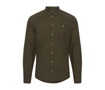 Blend Men's Shirt 20712510