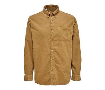 Selected Men's Rick Cord Shirt 16081276