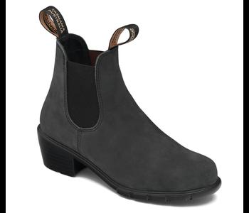 Blundstone Femmes Series Heel 2064