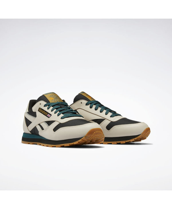 Reebok Men's Classic Leather GY0212