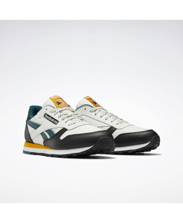 Reebok Men's Classic Leather GY2619
