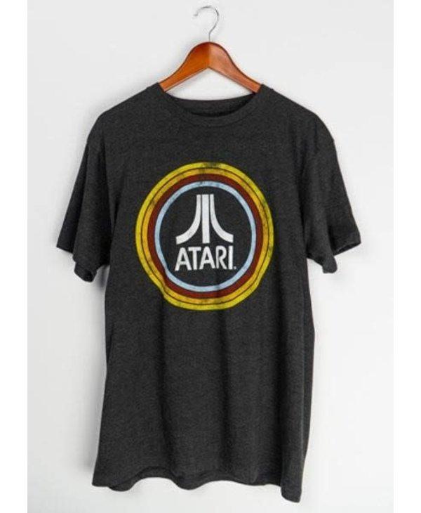 Atari Bullseye T-Shirt ATA018CH