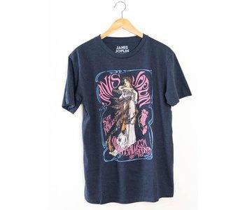 Janis Joplin -Avalon Ball Room-JNS0123-000PNV