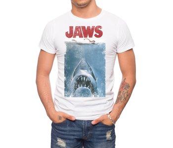 Jaws Original Poster JAW519B