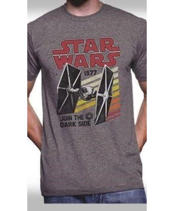 Star Wars - Join the Dark Side - SW1015-T1031H