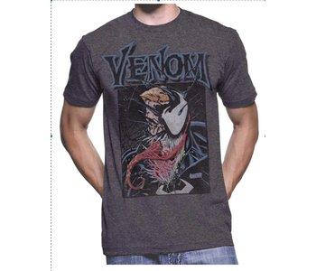 Venom Returns MV1015-T1031H