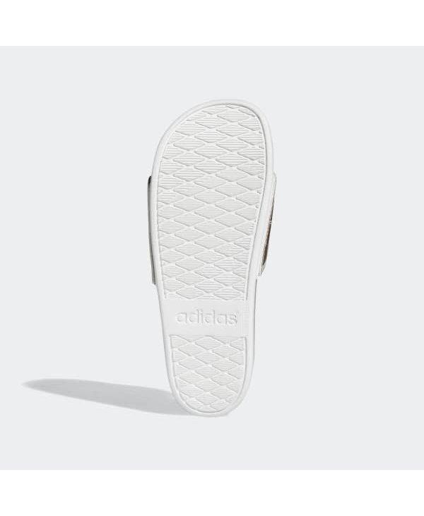 Adidas Unisex Adilette Comfort FY7898