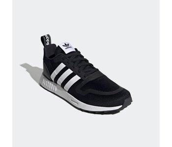 Adidas Hommes Multix FX5119