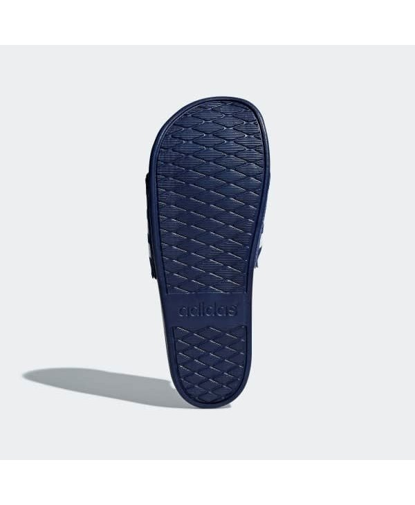 Adidas Unisex Adilette Comfort B42114