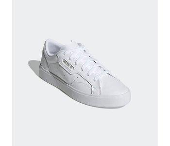 Adidas Femmes Sleek H05180