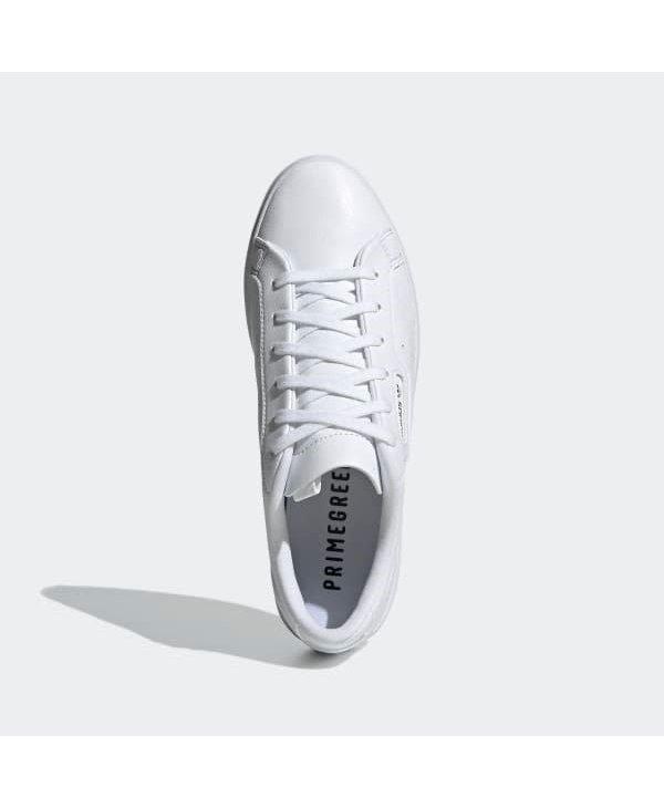 Adidas Women's Sleek H05180