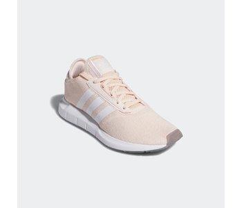Adidas Femmes Swift Run X FY2136
