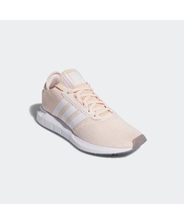Adidas Women's Swift Run X FY2136