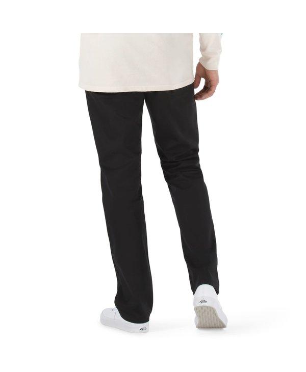 Vans Men's Covina 5 Pockets VN0A5FJIZ7T