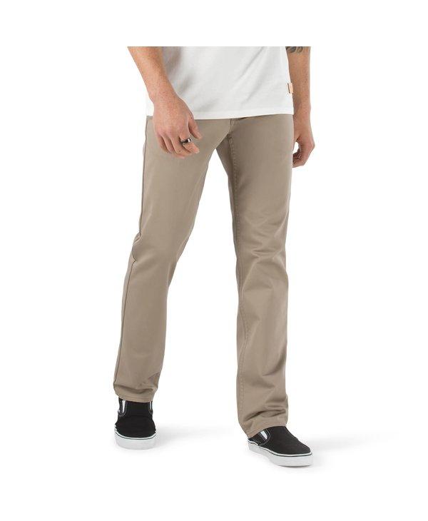 Vans Men's Covina 5 Pockets VN0A5FJIZ7U
