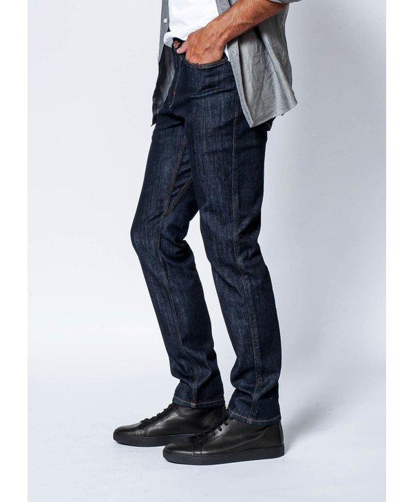 DU/ER Men's Slim Fit MFLS3002