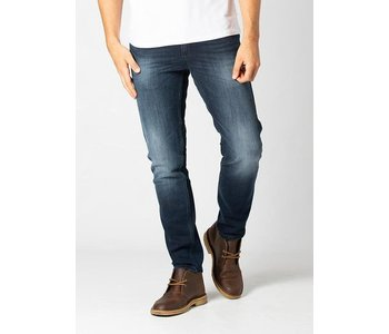 DU/ER Men's Slim Fit MFLS4007