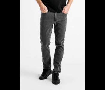 DU/ER Men's Slim Fit MFLS2607