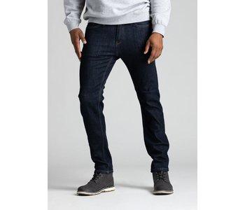 DU/ER Men's Stay Dry  Slim Fit MFLS3005
