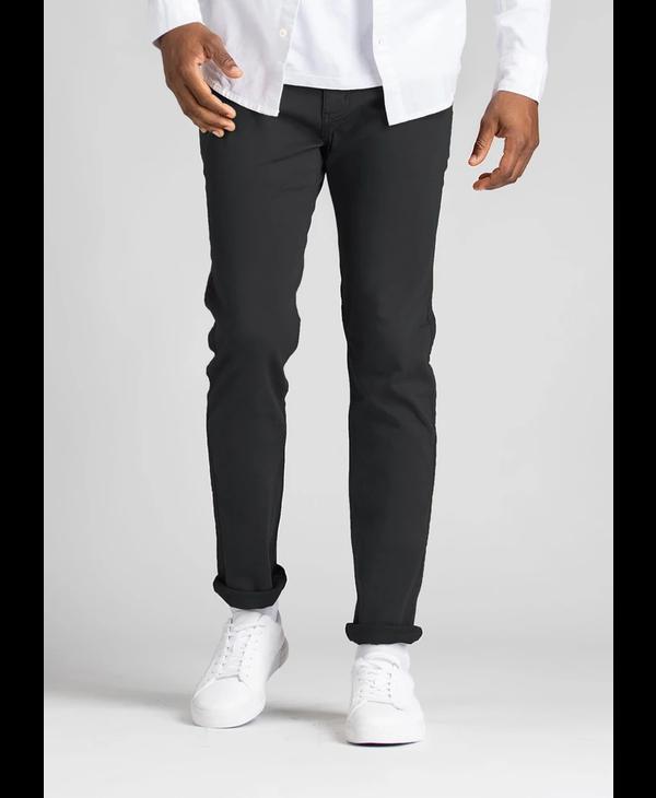 DU/ER Men's Slim Fit MFNS1001