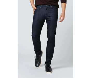 DU/ER Men's Slim Fit MFLS3001
