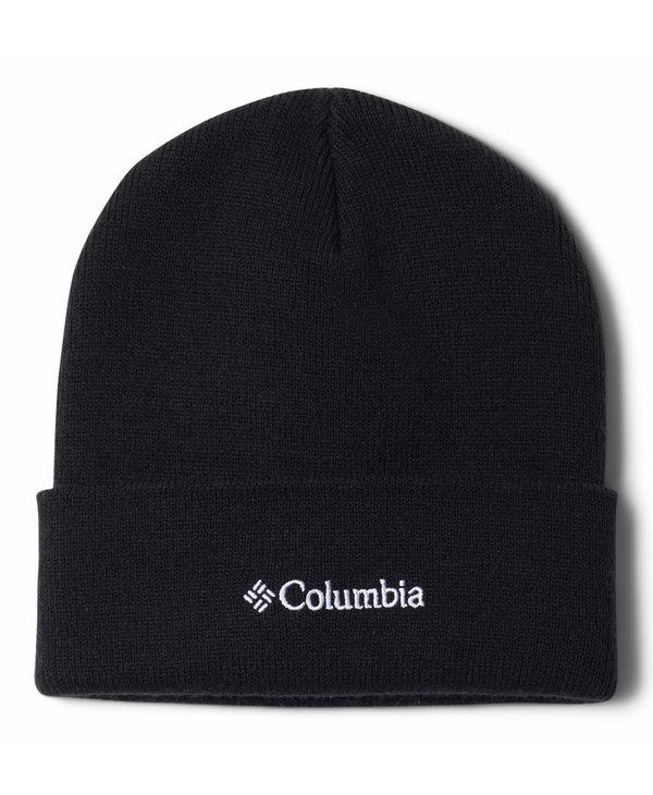 Columbia Unisex City Trek 1911251