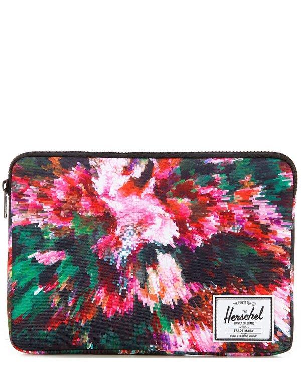"Herschel Anchor Sleeve   13"" Macbook Pro/Air"