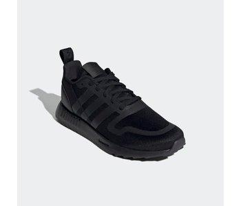Adidas Hommes Multix FZ3438