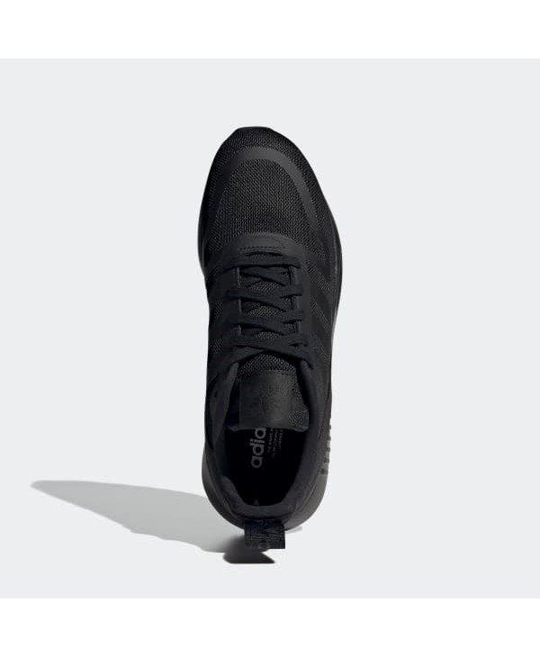 Adidas Men's Multix FZ3438