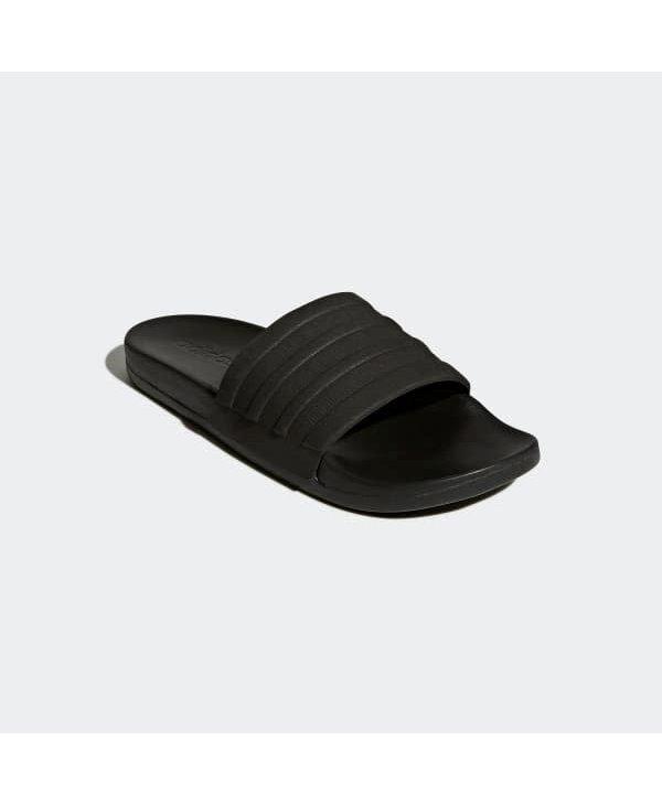 Adidas Unisex Adilette Comfort S82137