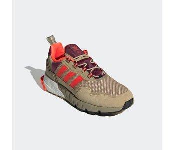 Adidas Hommes ZX 1K Boost H00429