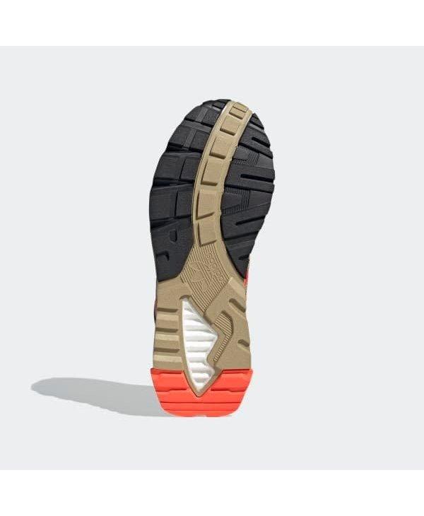 Adidas Men's ZX 1K Boost H00429