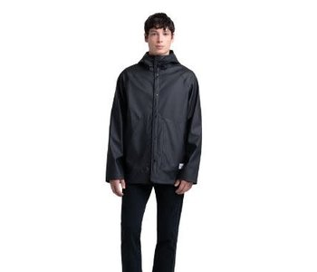 Herschel Classic | Polyester Rainwear