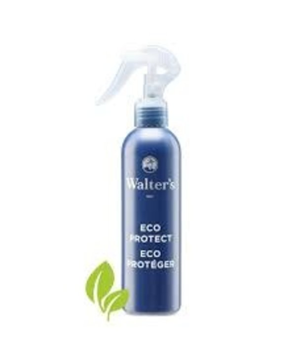 Walter's  Eco Protect 4082
