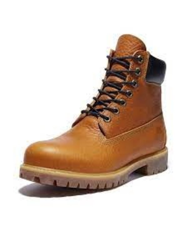 """Timberland Men's 6"""" Premium 0A2GF5231"""
