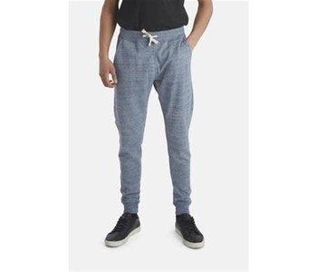 Blend Men's Alton Sweatpant 20706982