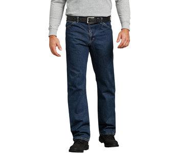Dickies Men's 5-Pocket Regular 14293THK