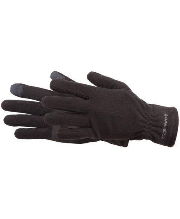 Manzella Women's Power Stretch Glove O583W