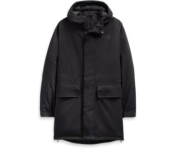 TNF Men's Expedition Arctic NF0A5GD7