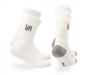 Norfolk Unisex Barkley  2pk Sport Cotton