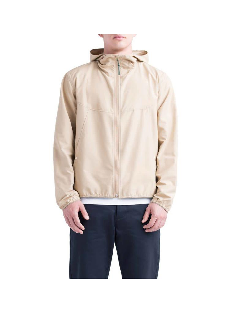 HERSCHEL SUPPLY CO. Herschel Men's Voyage Wind | Rainwear