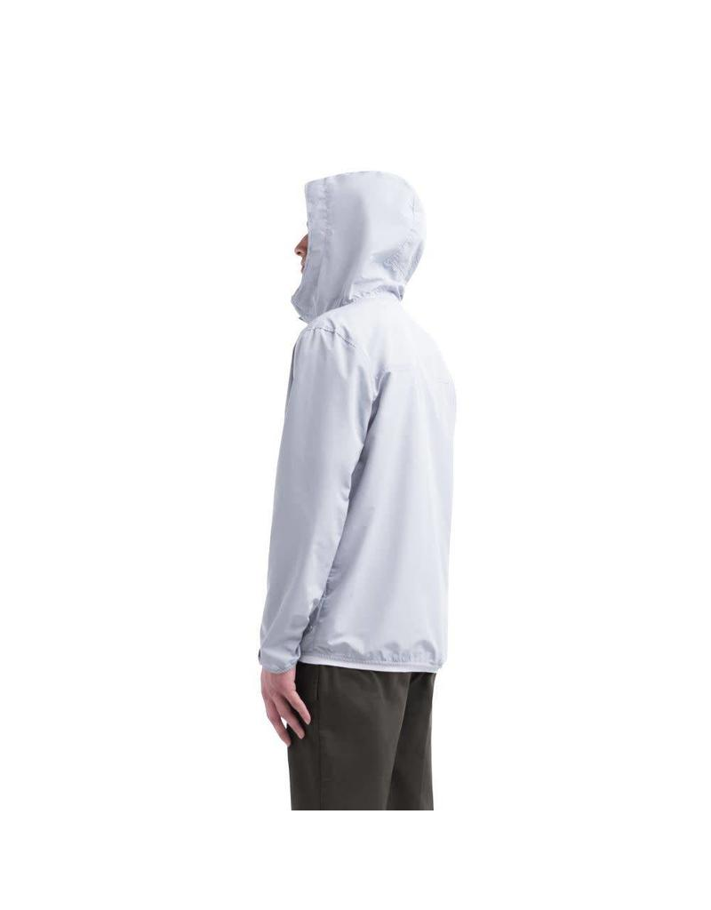 HERSCHEL SUPPLY CO. Herschel Voyage Wind | Rainwear