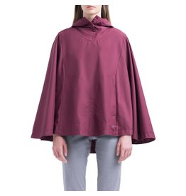 HERSCHEL SUPPLY CO. HERSCHEL VOYAGE PONCHO Womens
